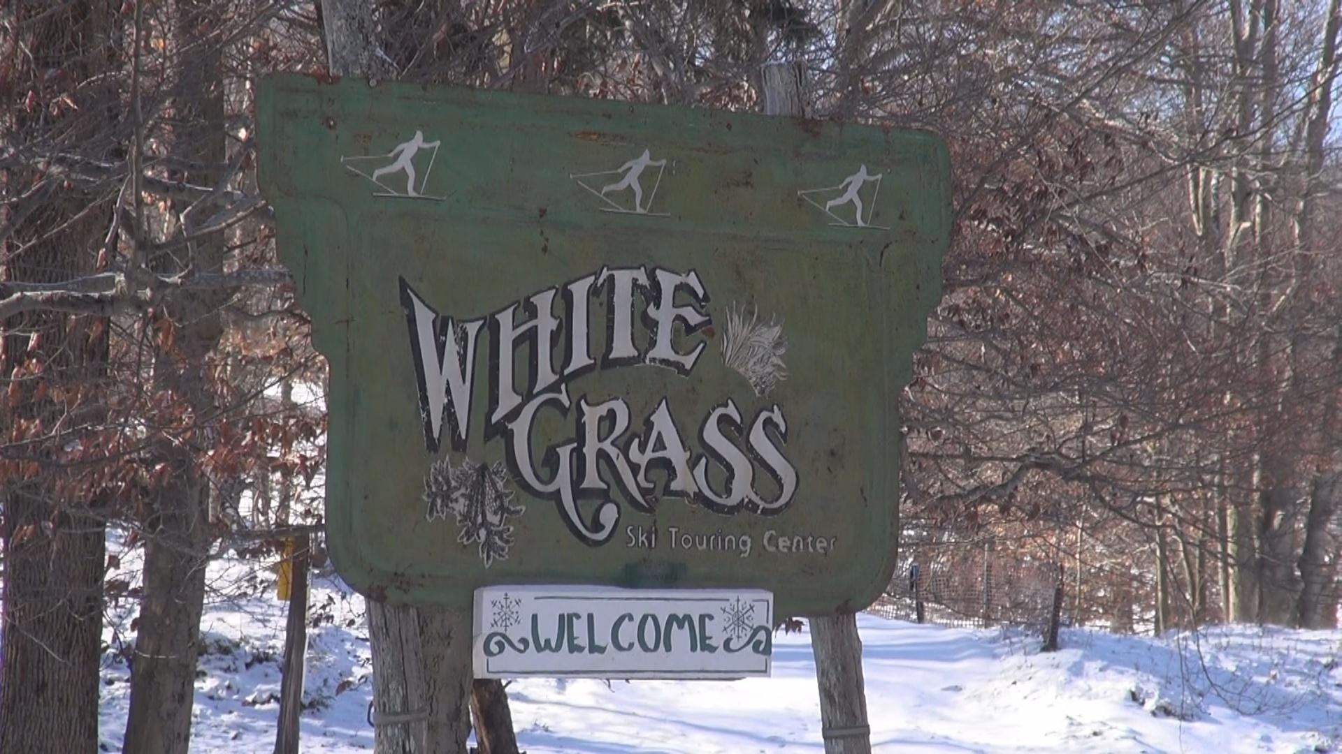 white grass snow farming.jpg