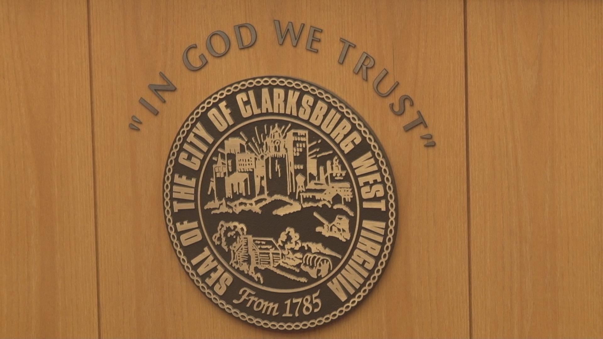Clarksburg City Council 8.17.17_1517532743461.jpg.jpg