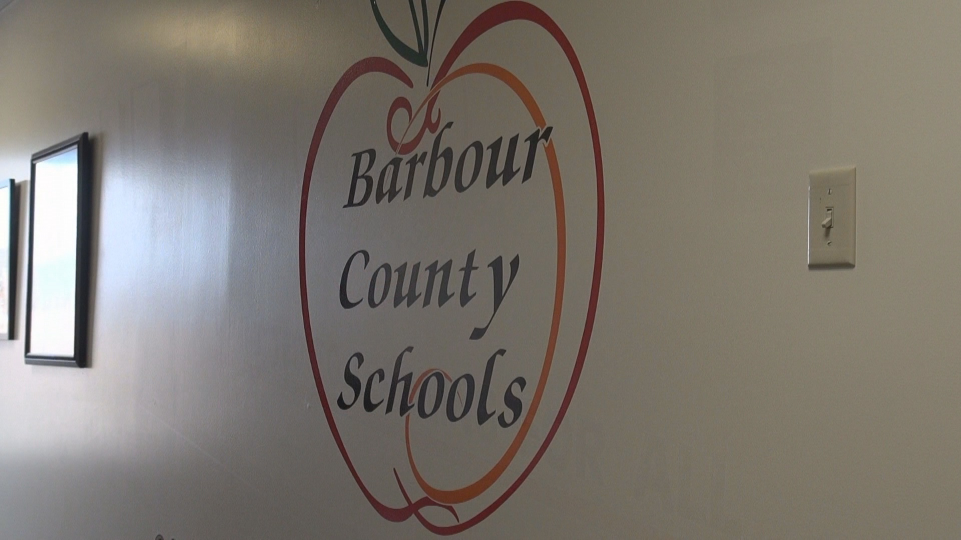 barbour county renovations.jpg