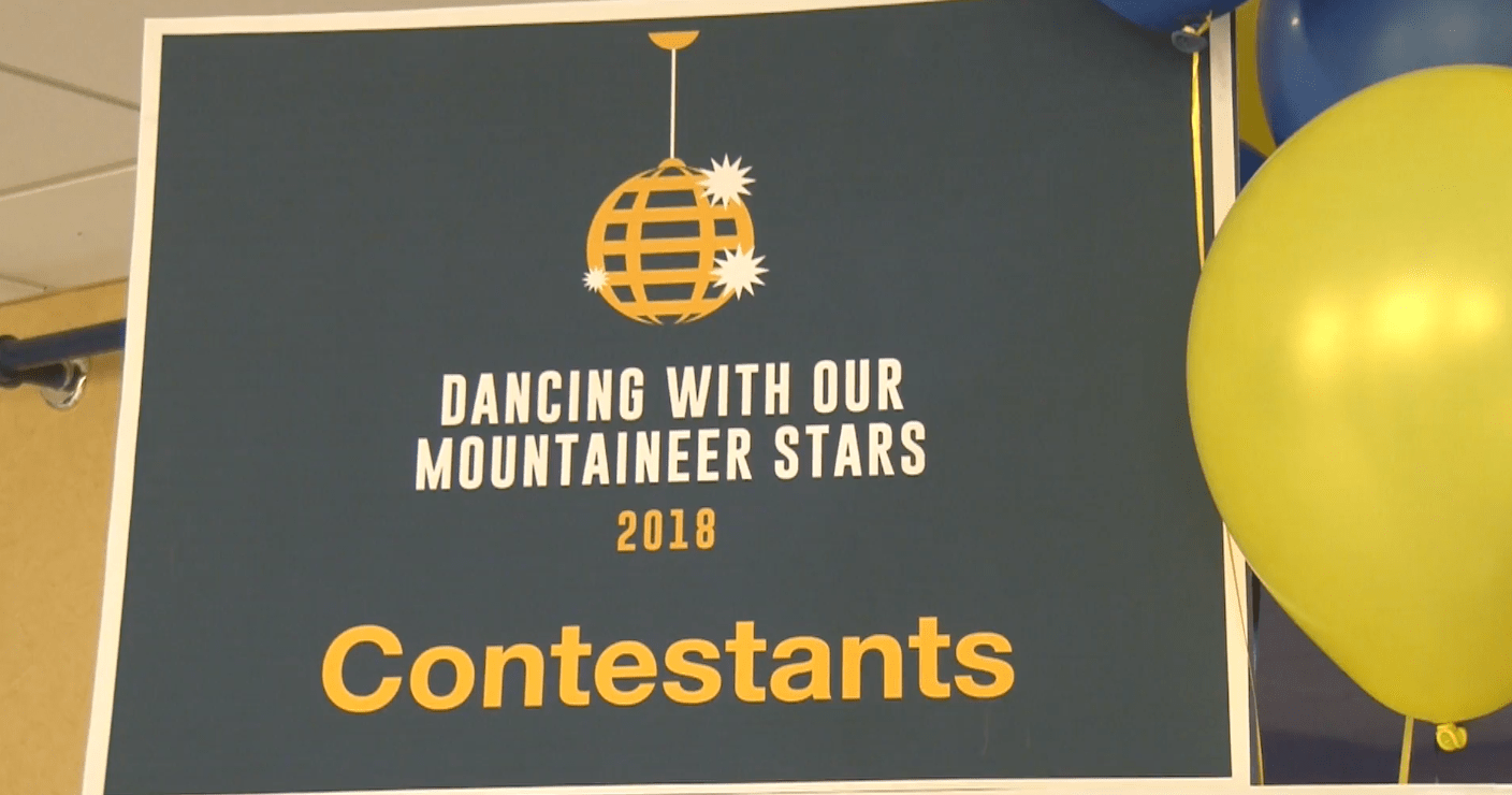 Dancing With Our Mountaineer Stars.jpg