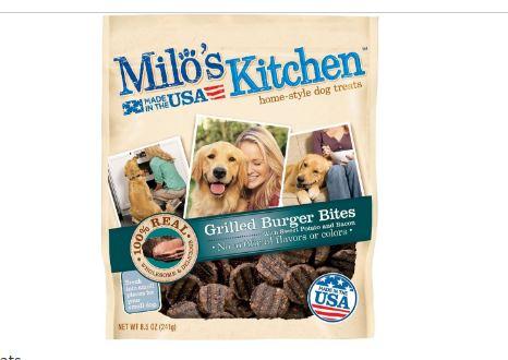 milos-kitchen_1522149532766-794298030.jpg