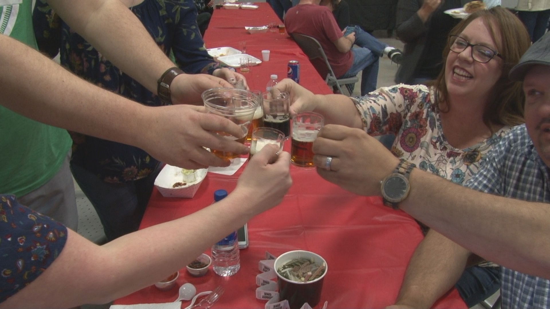 cheers_1524361797289.jpg