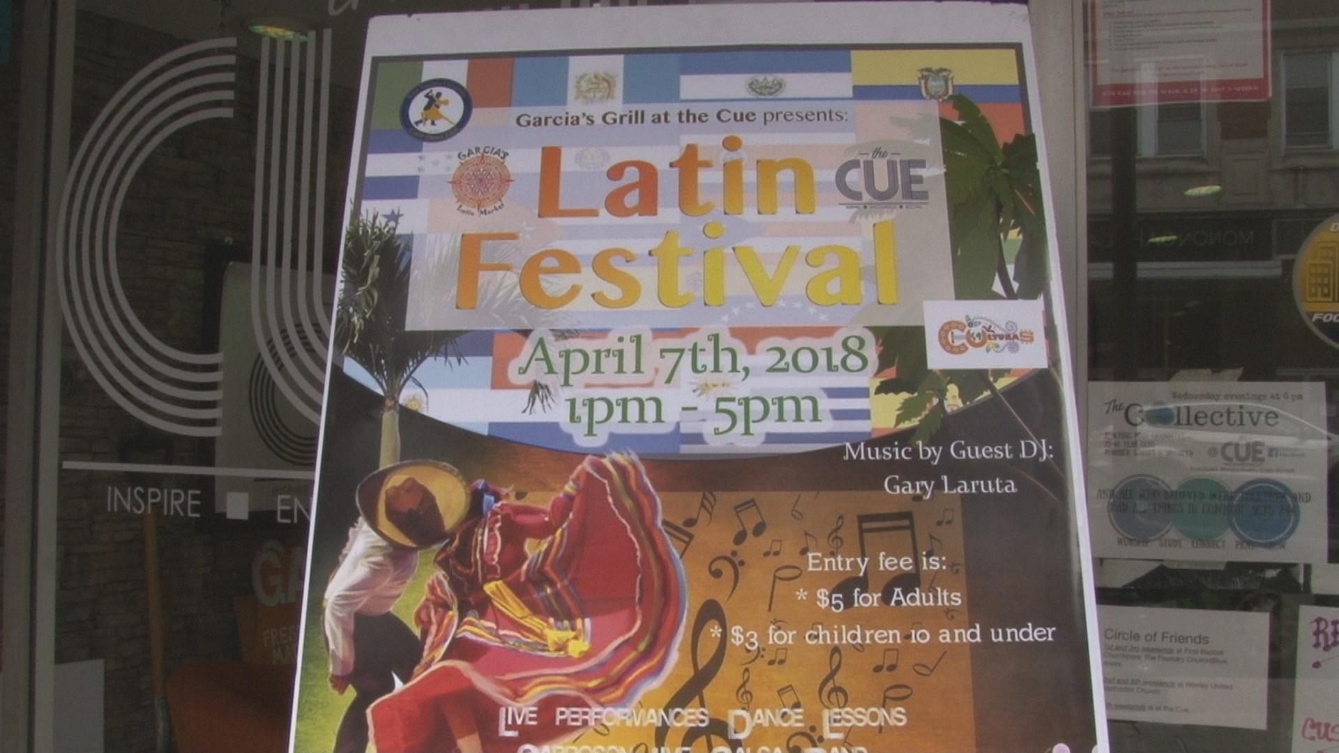 latin festvial_1523137530826.jpg.jpg