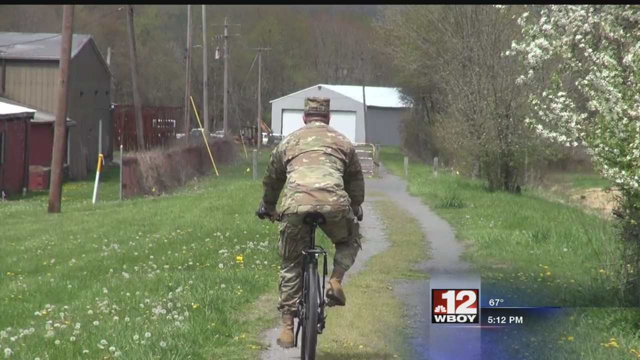National_Guard_members_to_cycle_to_raise_0_20180507213529