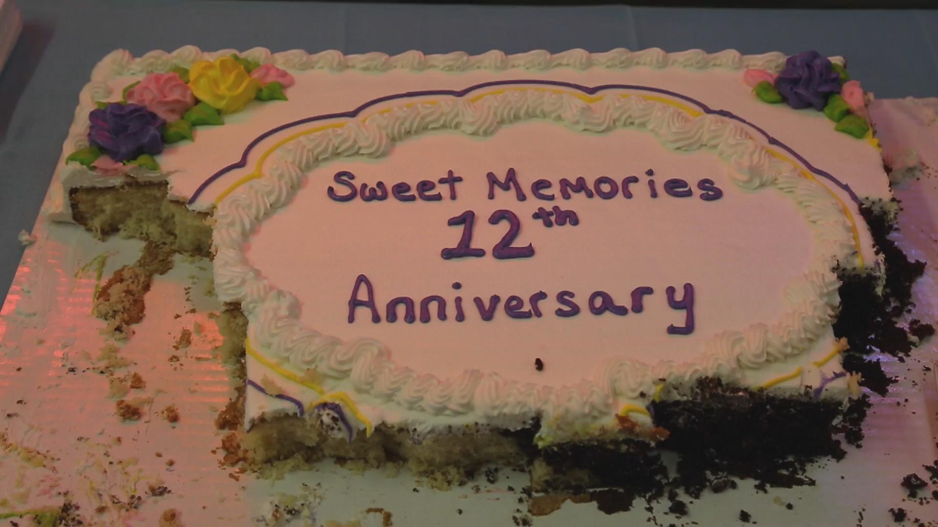 sweet memories.jpg