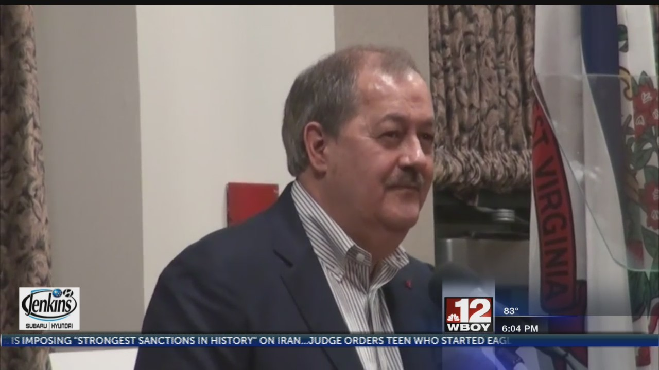 Don_Blankenship_to_run_for_Senate_as_Con_0_20180521223015