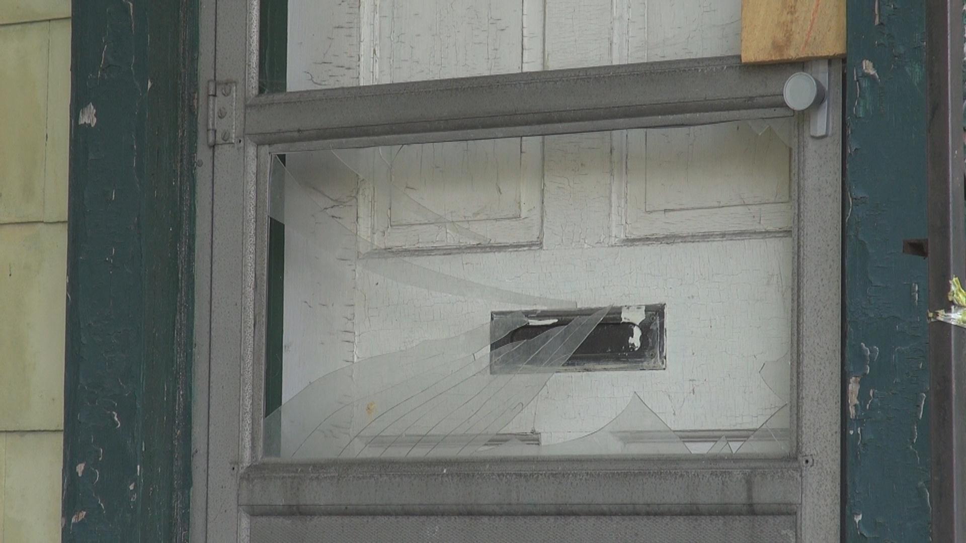 elkins dilapidated property.jpg