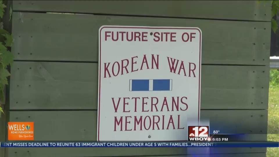 Korean_War_Memorial_receives__50_000_don_0_20180712011007