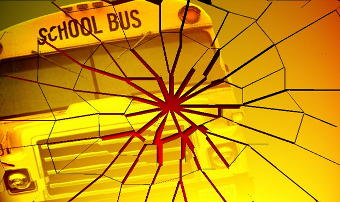 SCHOOL BUS ACCIDENT_1535477168981.jpg.jpg