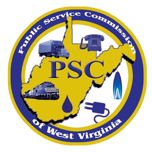 psc logo2_1533328564606.jpg.jpg