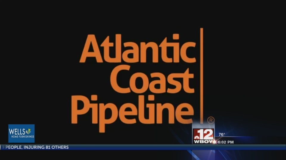 Atlantic_Coast_Pipeline_cited_for_enviro_0_20180803220801