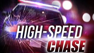 high speed chase.jpg