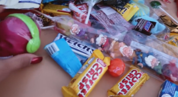 CANDY_1540853318493.png