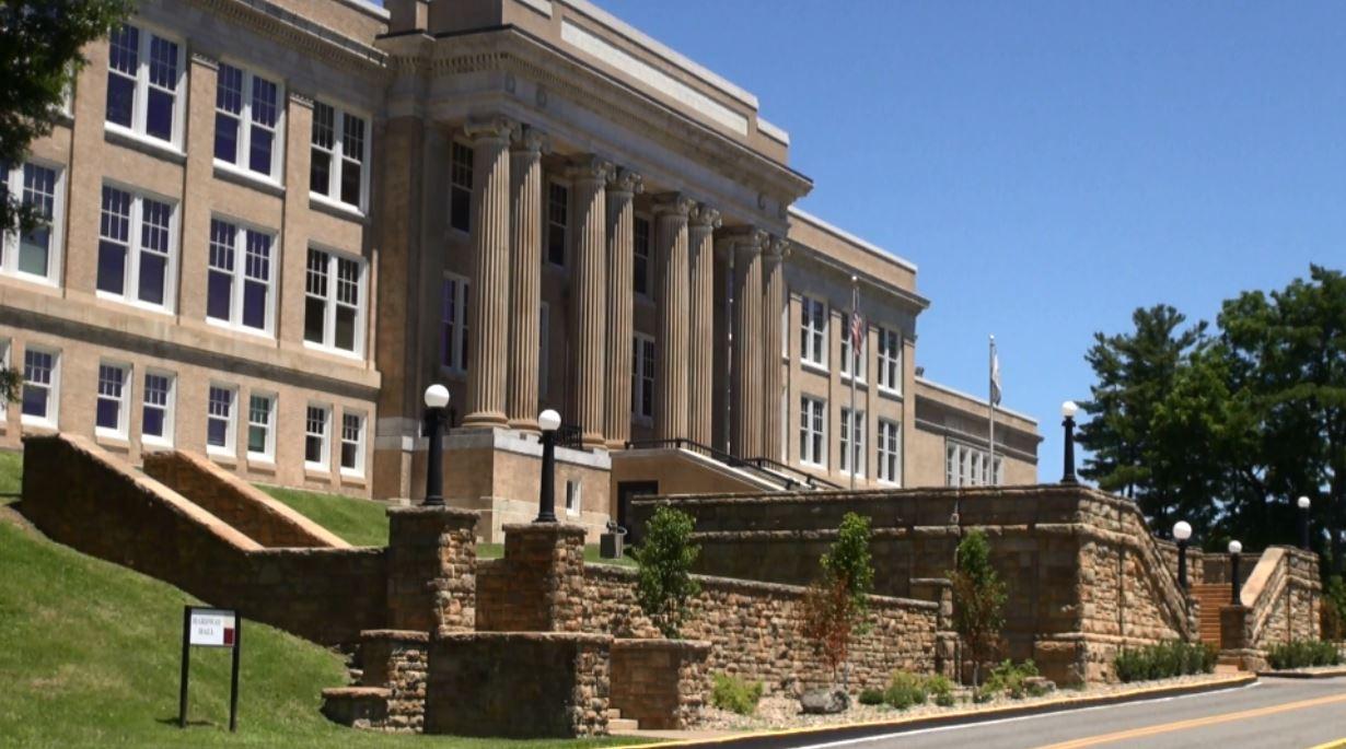Fairmont State Campus_1540316383203.JPG.jpg