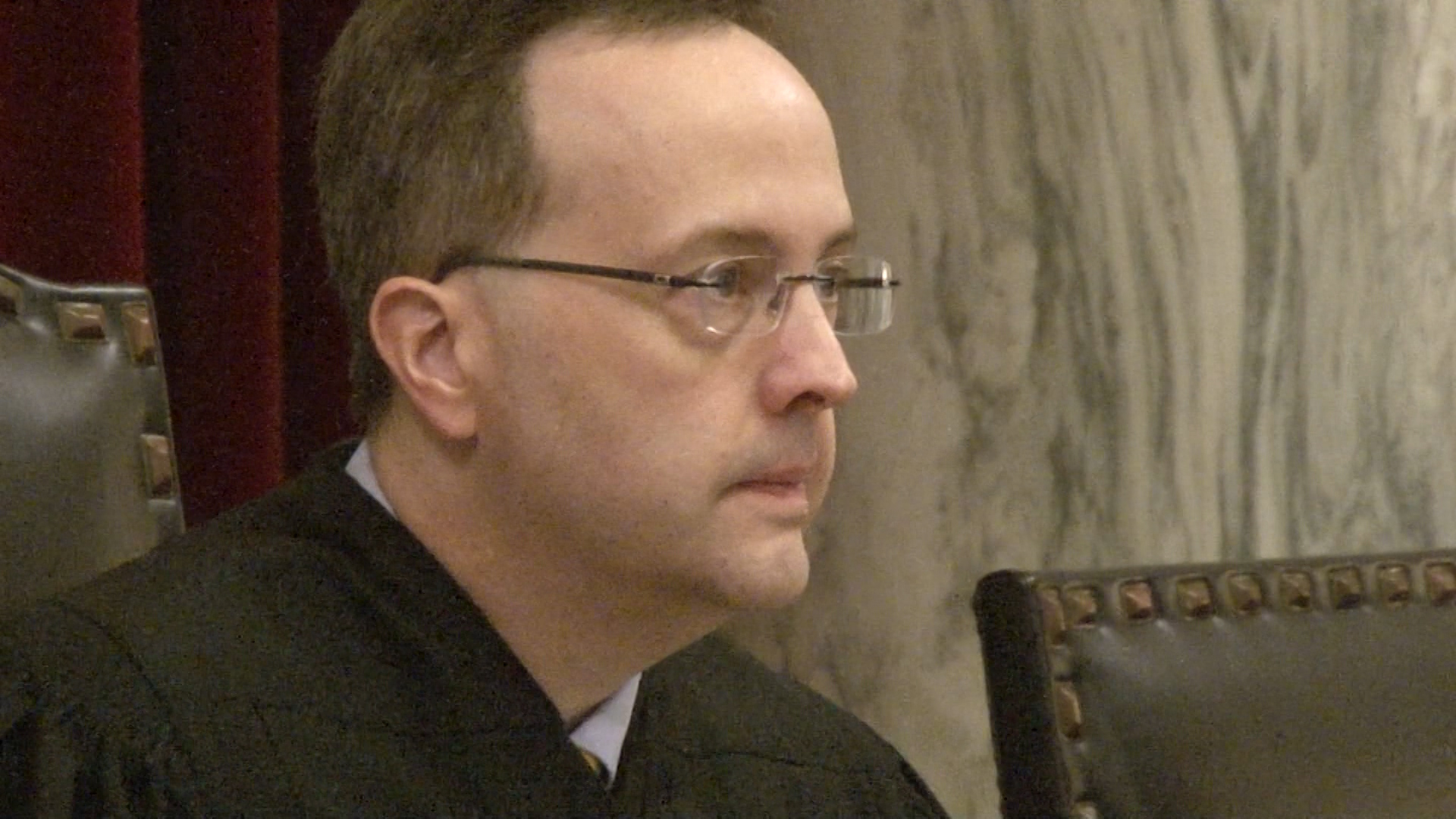 West Virginia Supreme Court Justice Loughry Found Guilty on