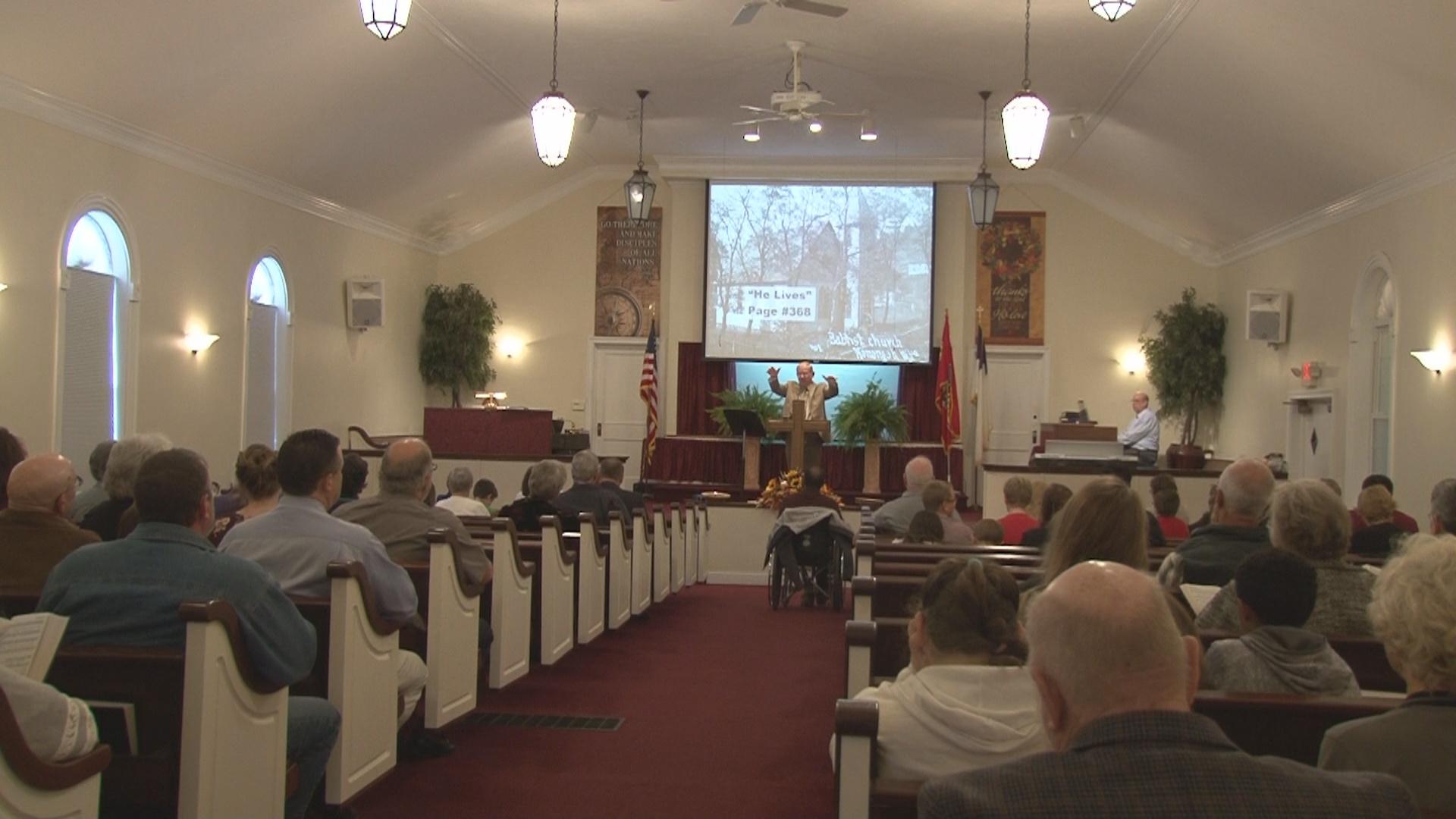 church 1_1540158120617.jpg.jpg