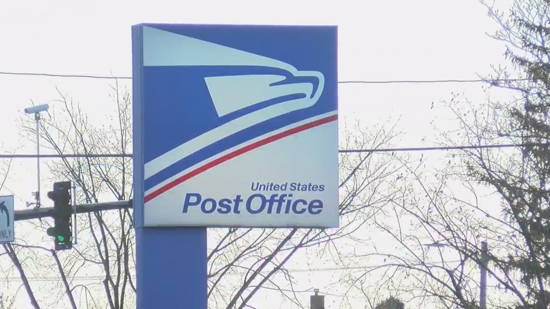 Postal_prices_0_20181227031821-118809354