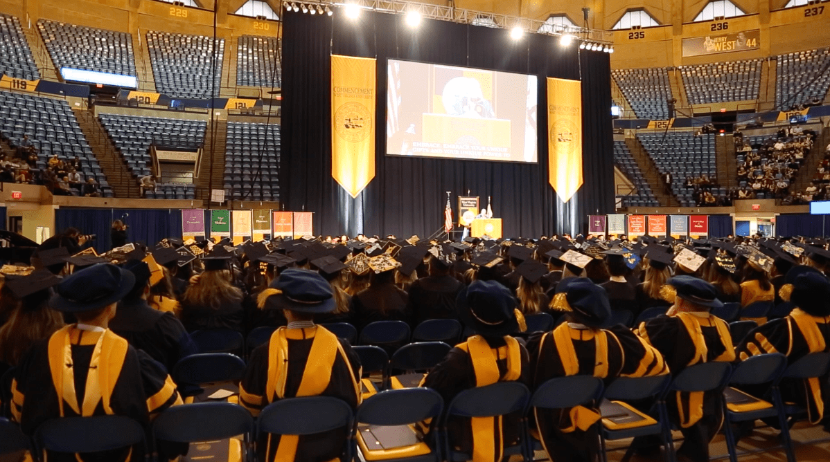 WVU WINTER COMMENCEMENT.jpg