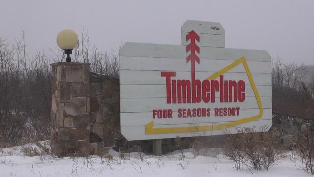 timberline_1544721329688.jpg