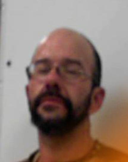 Bradley Backus_1547661978845.jpg-794306118.jpg