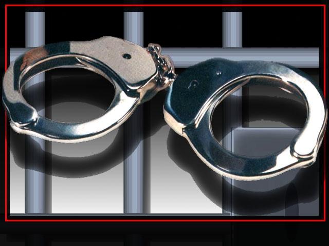 Fugitives_1531418053215-794306118.jpg
