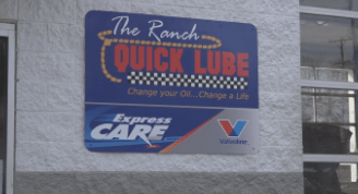 QUICK LUBE_1548199996147.png.jpg