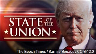 state of the union_1549398493599.jpg.jpg