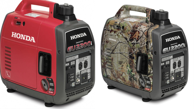 Honda Generator Recall_1553428527508.jpg_78932720_ver1.0_640_360_1553522943218.jpg-794298030.jpg