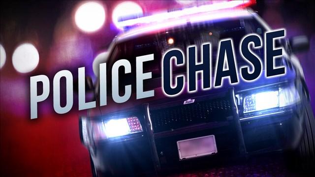 Police Chase_1537373336771.jpg.jpg