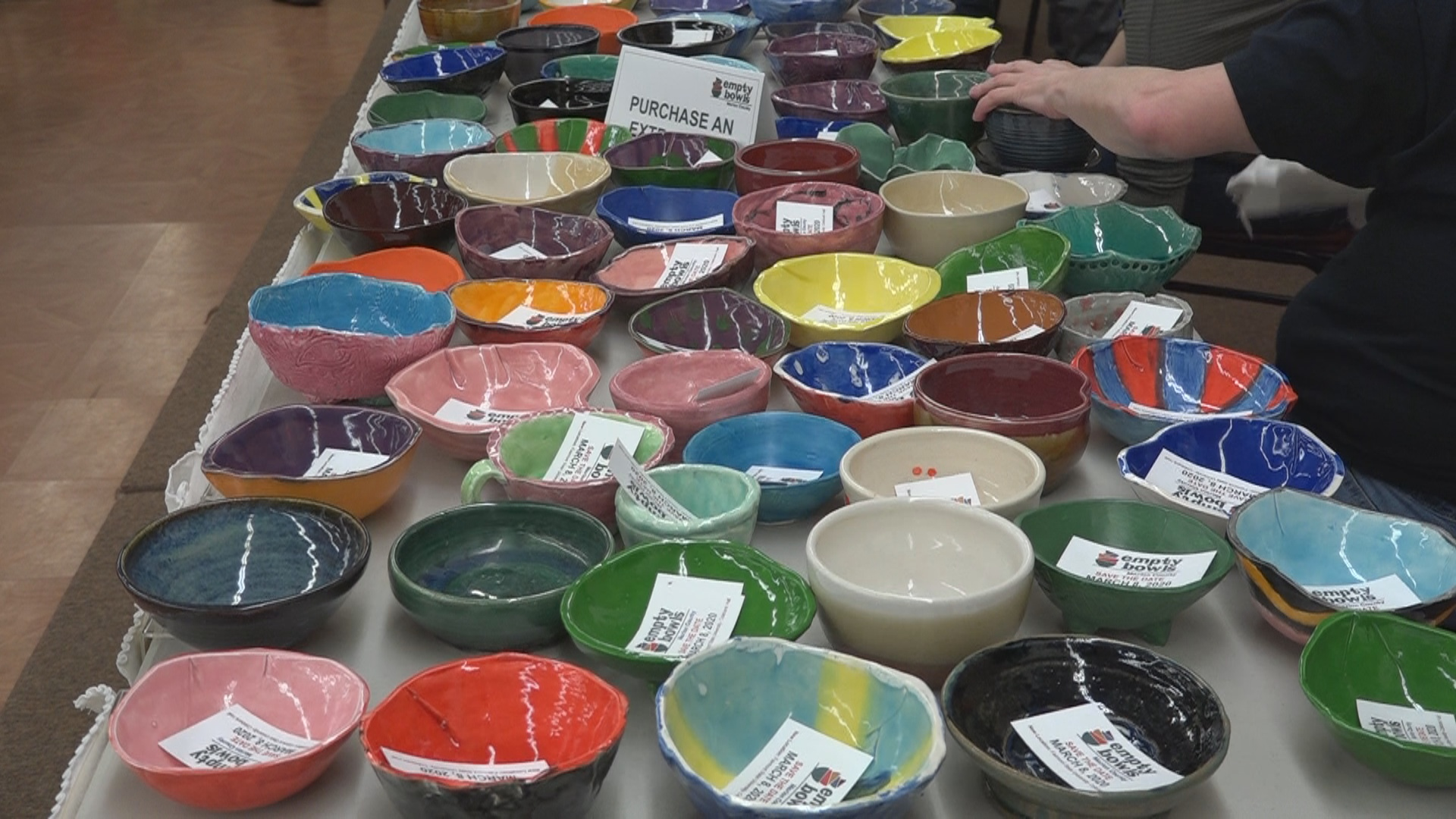 bowls_1552253157793.jpg