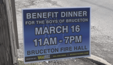 bruceton_1552689522118.png