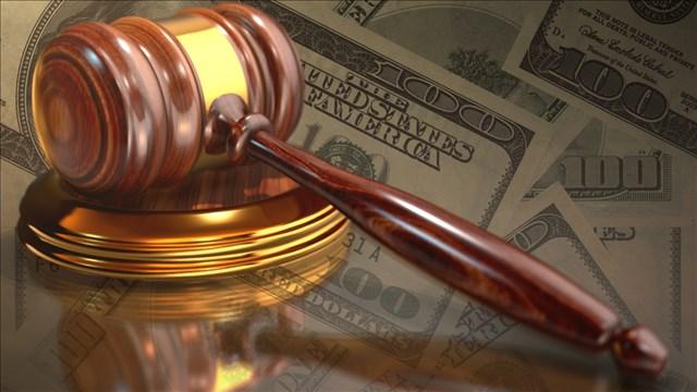 GAVEL MONEY_1529524355077.jpg.jpg