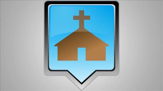 church icon_1555443826207.jpg.jpg