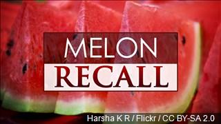 melon recall_1555353892787.jpg.jpg
