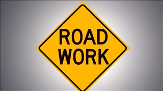 Road Closures | WBOY
