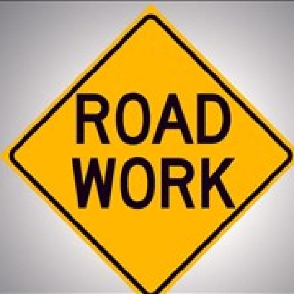 road work_1533151625765.jpg.jpg