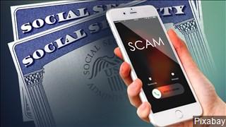 social security scam_1555690013447.jpg.jpg