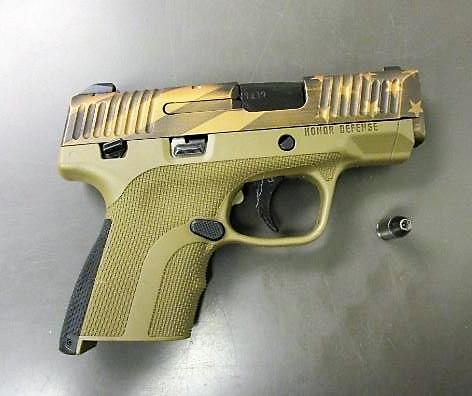 tsa gun_1555947528245.jpg.jpg