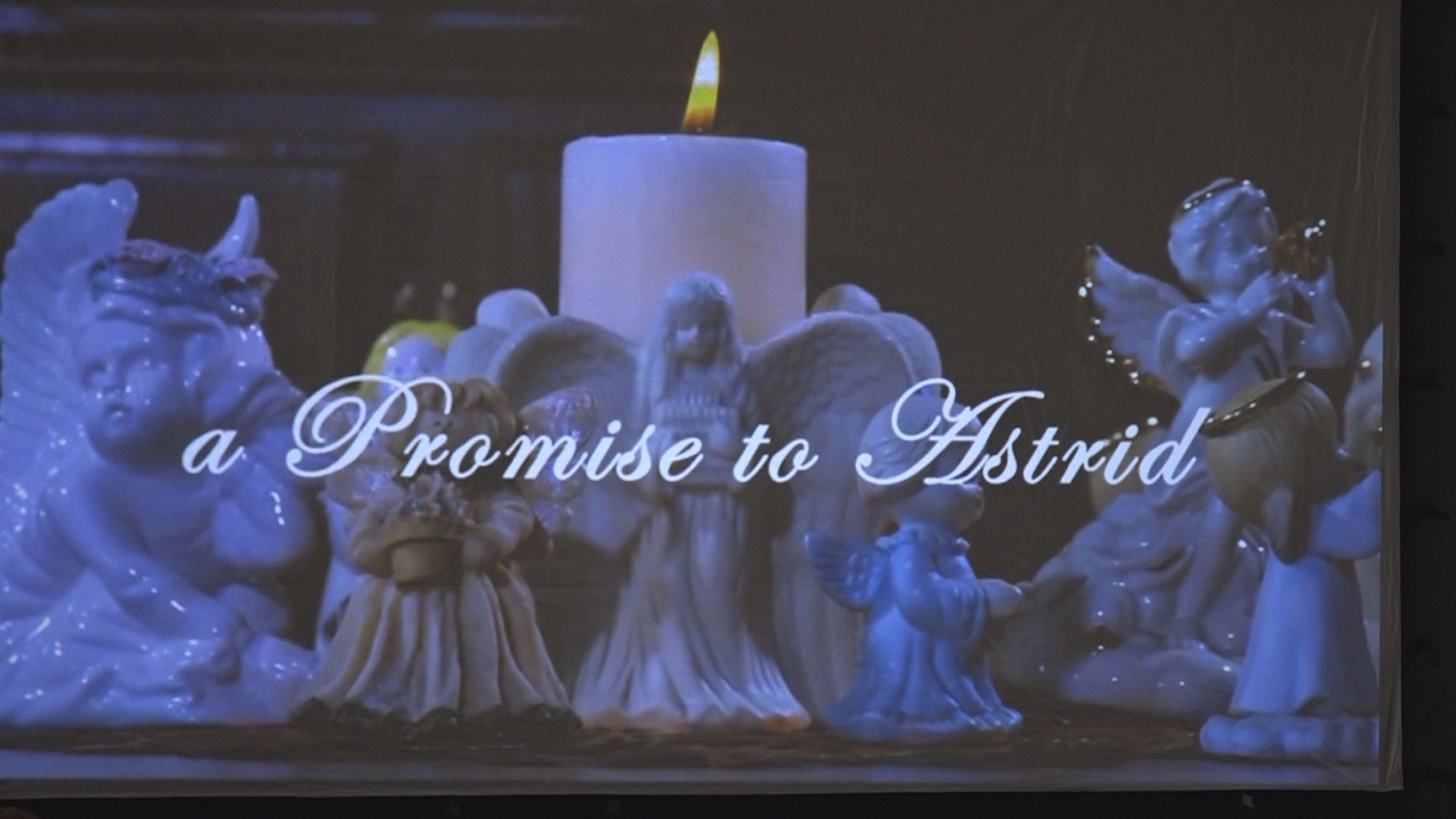 A PROMISE TO ASTRID_1557538555275.jpg.jpg