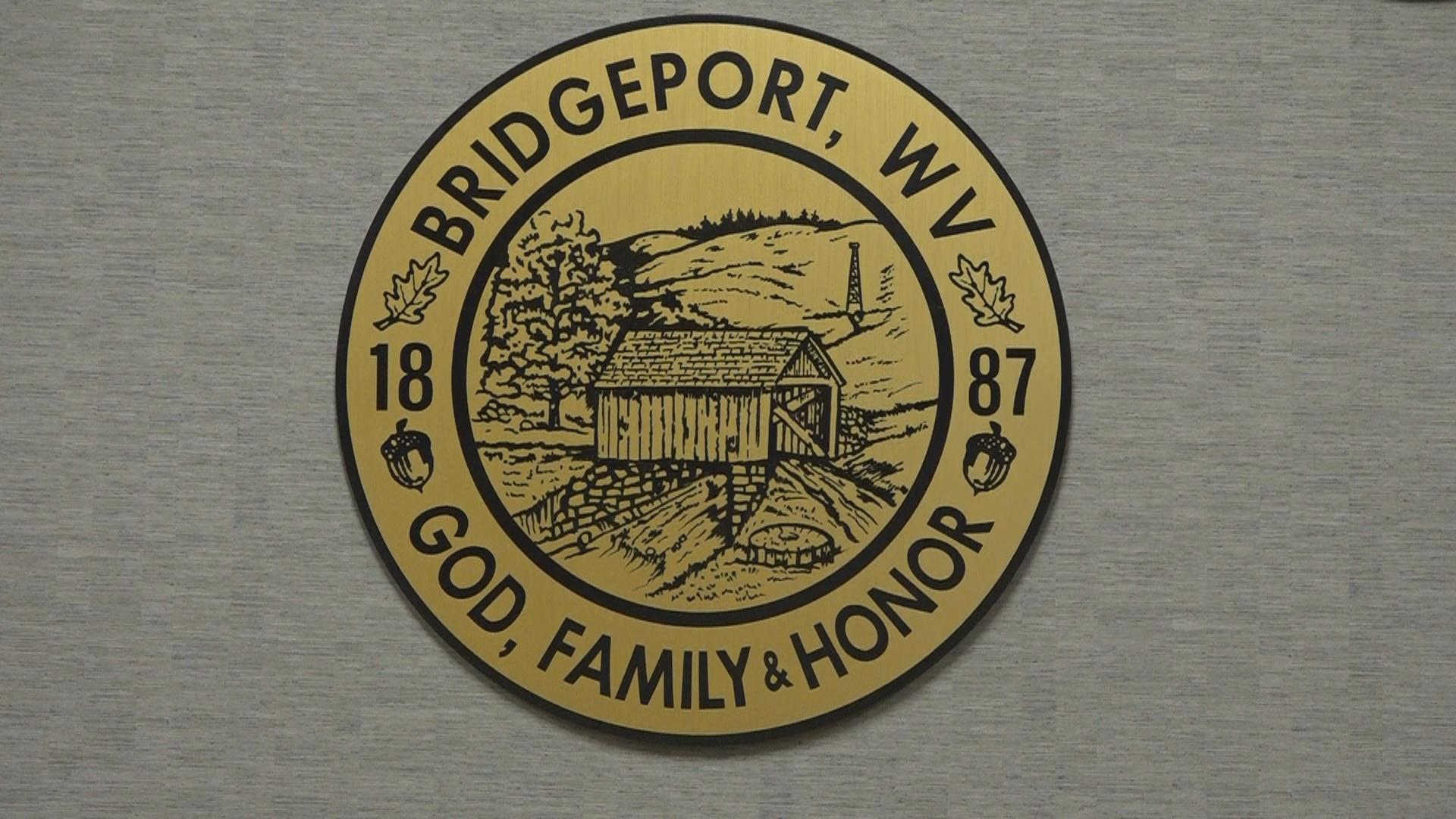 Bridgeport City Council Special Meeting_1557187040116.jpg.jpg