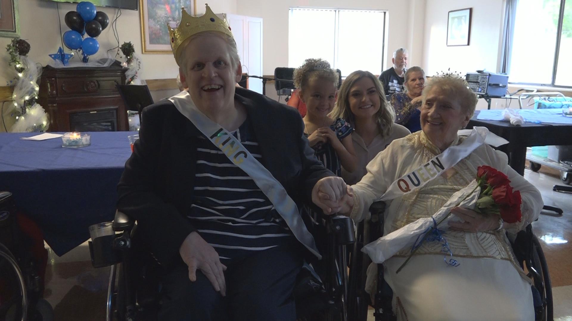 Clarksburg Nursing and Rehab Prom 2019_1558052830010.jpg.jpg