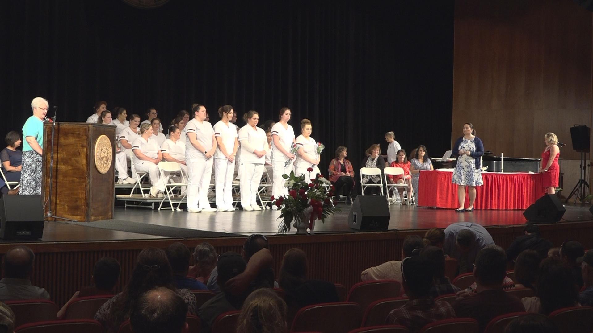 D&E Nurses' Ceremony_1557538459517.jpg.jpg