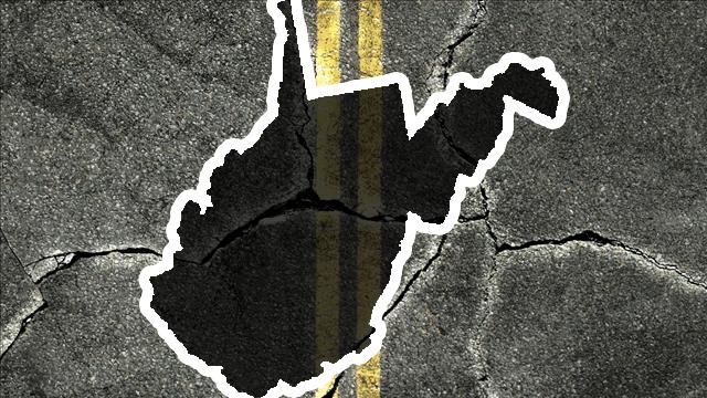 West Virginia Roads_1557510407381.png.jpg