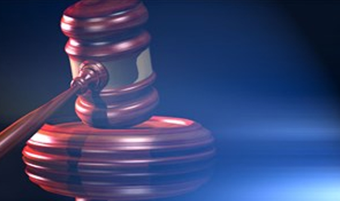Marion County grand jury releases June 2019 indictments