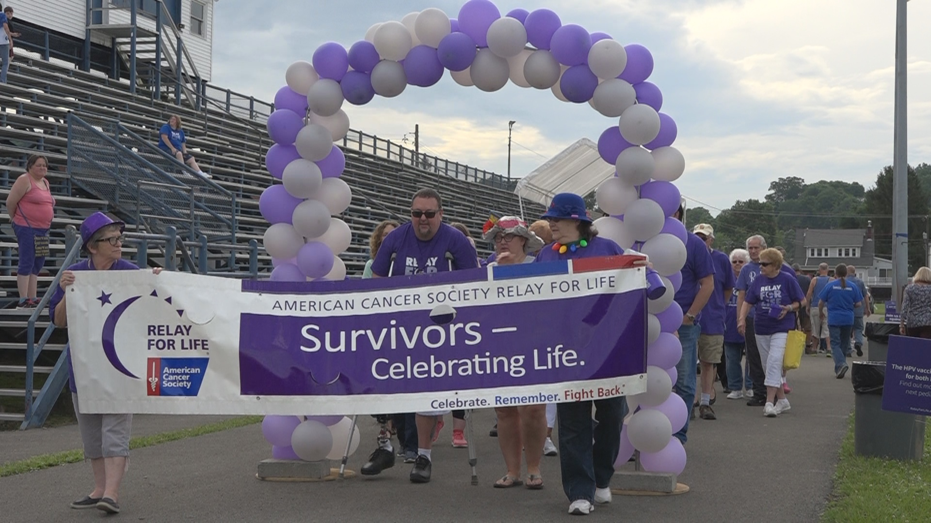 Lewis County Relay for Life_1560049106163.jpg.jpg