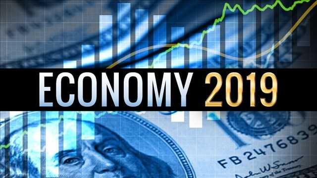 West Virginia has the 5th worst economy, according to study