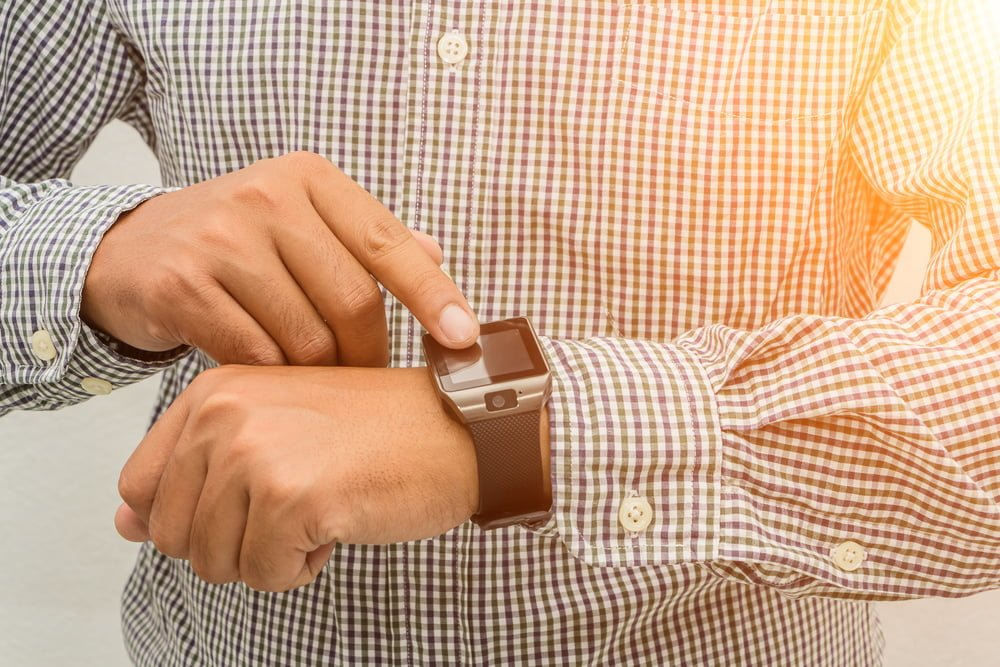 How Wearable Technology Will Change Your Industry