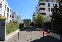 Maillefer, Lausanne | Wohnungs-Bewertungs-System WBS
