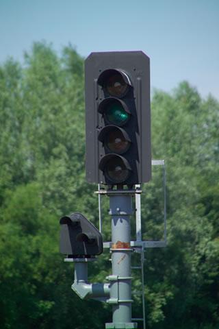 one line diagram example suzuki gsx 750 f wiring westinghouse brake & saxby signal co. ltd. multi-aspect signals