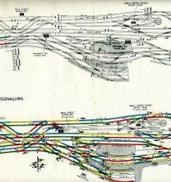 track plan [ 1768 x 1342 Pixel ]